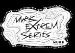 MURB-EXlogopng.png