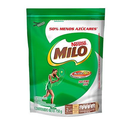 MILO ACTIV-GO 750 g
