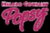 Logo%20Nuevo_edited.png