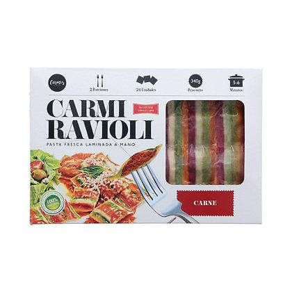 Ravioli de Carne 340 g
