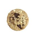 Nada mejor que pedir una Cookies and Cream Cookie Jaar a domicilio. Descaradamente adictiva por su frescura, recien horneada en el punto perfecto entre suavidad y crocancia!