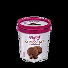 Medio Litro de helado, el tamaño perfecto para cucharear desde el pote sin compartirlo viendo películas o en la mesa. Pide un medio litro de helado a domiclio por Domicilios Helados Popsy desde tu heladería más cercana.