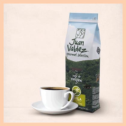 Café Huila Molido 500 g