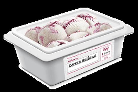 Nuestro Helado Gourmet en Tarrinas llenadas en nuestras tiendas, perfecto para cucharear desde el pote o para compartir en casa, viendo películas o en la mesa. Pide un a Tarrina de helado a domiclio por Domicilios Helados Popsy desde tu heladería más cercana.