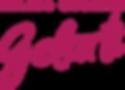 Logo Nuevos Gelarti Magenta Agosto 2019.