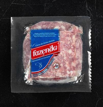 Carne Molida 500 g