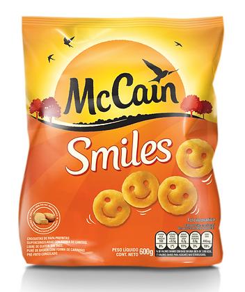 Smiles 600 g