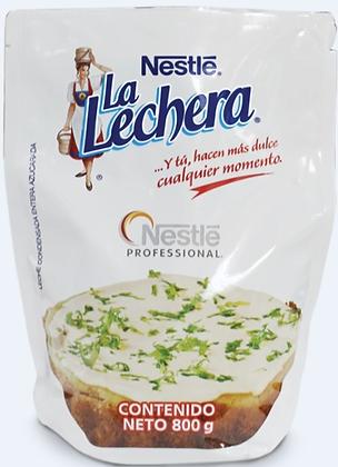LA LECHERA 800 g