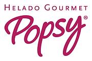 Domicilios Helados Popsy | Venta de helados a domicilio