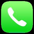 xTelefono