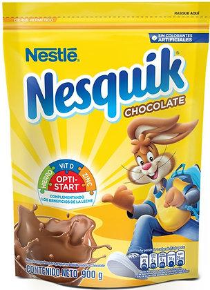 NESQUIK Chocolate 400 g