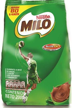 MILO ACTIV-GO Grande 2 kg