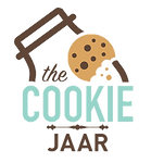 Pide Delivery de Galletas The Cookie Jaar en Panamá