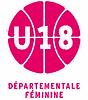 U18M logo.png