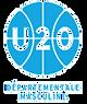 U20M_logo.png
