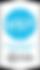 logo u17 Dep..png