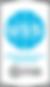 logo u15 Dep.png