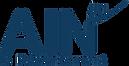 logo-ain-2018.png