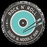 Rock n Roll- LOGO.png