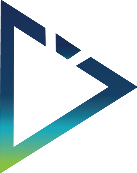 EmoMetric Logo