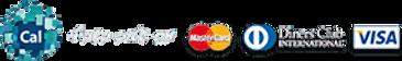 cc_logos.png