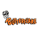 Butterflake-LOGO..png