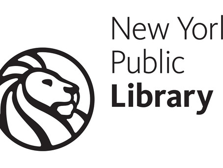 Digital Literacy Tops Library's New Year's Resolutions