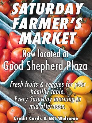 farmers market Good Shepherd.png