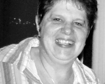 Judith Arond Dinerstein