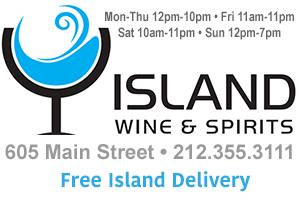 island wine.png
