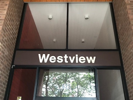 A Westview Deal, Water Worries, and Playground Closures: News from RIOC