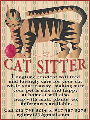 Ellen Levy cat.jpg