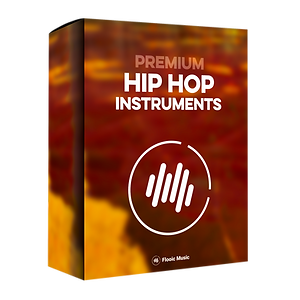 Instrument Sounds