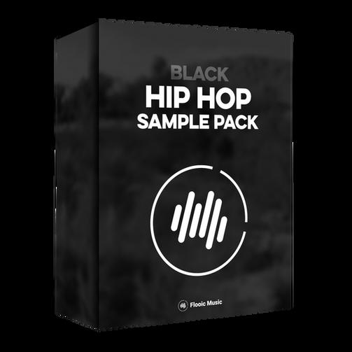 Beat Producer Drum Kit - Full.png