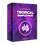 Thumbnail: Tropical House Sample Pack