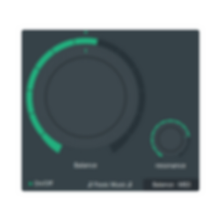 Flooic Balance - MB3.png