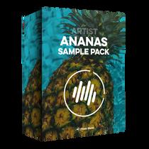 Ananas Sounds
