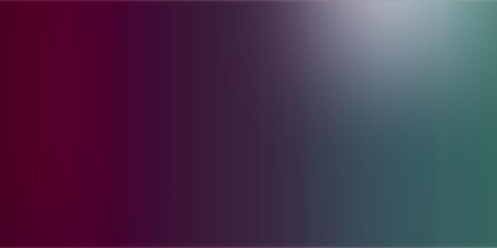 Blured_Mastering_Plugin.png