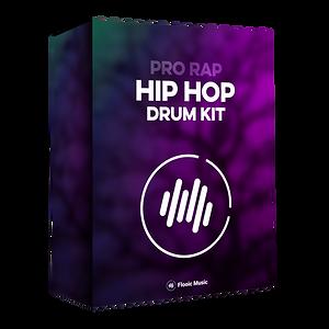 Pro Hip Hop Sounds