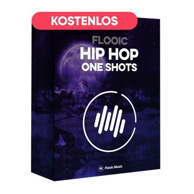 Flooic Hip Hop One Shots Full Download.p