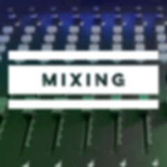 Mixing Flooic Music 2019.png