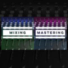 Mixing Mastering Bundle.png