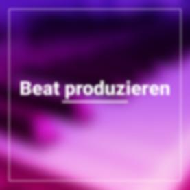 Beat produzieren.png