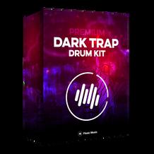 Full Dark Trap Drum Kit.png