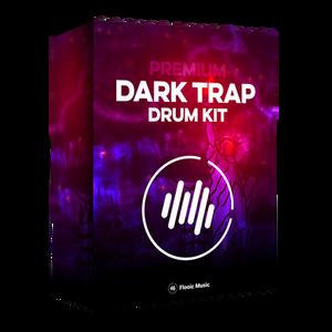 Dark Trap Sounds