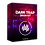 Thumbnail: Dark Trap Drum Kit
