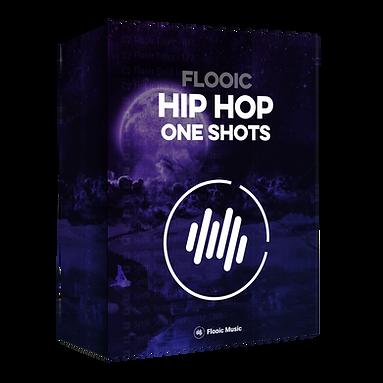 Hip Hop One Shots