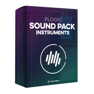 Sound Instrument FULL.png