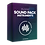 Thumbnail: Flooic Producer Kit