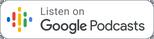 41568718196Medizin-Aspekte-Podcast-auf-G